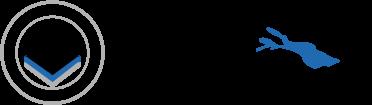 SIWAI | Waimer Sicherheitsdienst Friedrichshafen Bodensee, Sicherheitsdienst Friedrichshafen, Sicherheitsdienst Bodensee, Sicherheitsdienst Ravensburg, Sicherheitsdienst Lindau